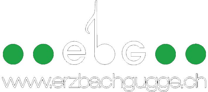 Erzbachgugge Speuz