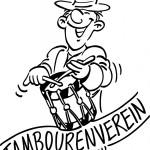 Tambourenverein Erlinsbach <br> Drumshow