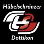 HSD Dottikon <br> DIE Gugge aus Dottikon