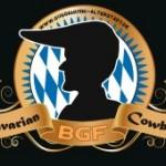 BGF Altenstadt <br> unsere Freunde aus Bayern
