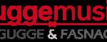 Verein Guggemusig.ch <br> mit Forum