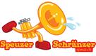 Speuzer Schränzer <br> seit 1970